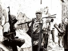 Nigerian Military Urges Immediate Trial Of Over 500 BOKO HARAM Suspects