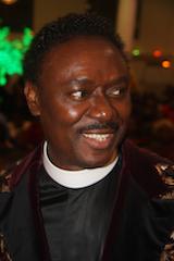 Pastor-Chris-Okotie