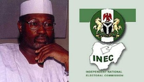 Prof-Jega-new-INEC-Chair-