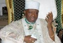 The Ooni of Ife, Oba Okunade Sijuwade