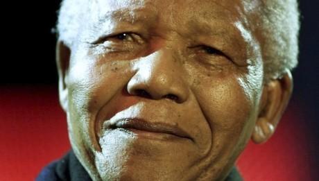 We Were Warned Mandela Was About To Die