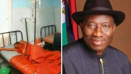 Alice and GEJ