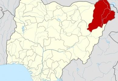 borno_state_map-389x300