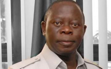 Edo State Govt