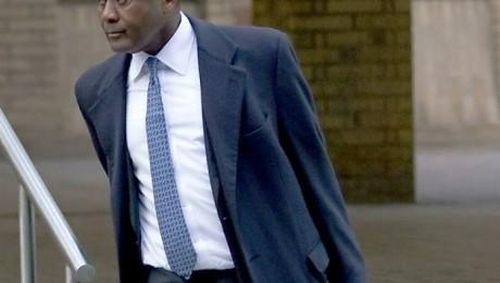 Former Goldman Sachs Banker Preko Convicted For Helping James Ibori