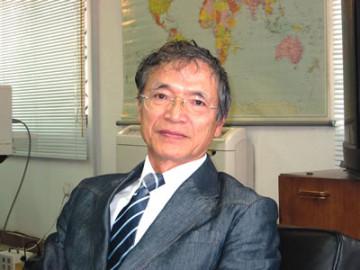 Ambassador-of-Japan-to-Nigeria-Ryuichi