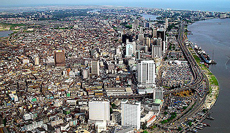 Are you looking for the best business opportunities in Nigeria