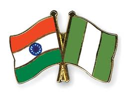 India's export to Nigeria triples