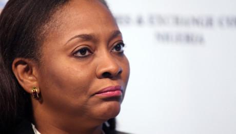 Nigeria Pinching State Bond Bonanza Before Vote Africa Credit