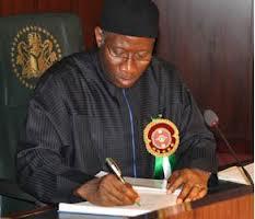 Nigeria raises Diaspora bond to $300m