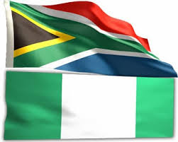 South Africa/ Nigeria Trade and Investment in the past decade