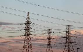 US agencies commit $2.5b to new electricity investments in Africa