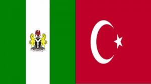 nigeria-turkey