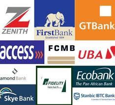 Brand Finance names First Bank, GTBank