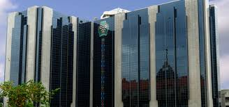 CBN to Release Guidelines for Card Issuance