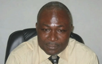 """Disturbed by the inability of most investors in the recently privatised power generation and distribution firms to raise funds to run the operations of the plants, President Goodluck Jonathan has directed Vice-President Namadi Sambo to convene a meeting of stakeholders to seek new funding for the power sector. The Head, Public Communication, Bureau of Public Enterprises, Mr. Chigbo Anichebe, confirmed this in a statement made available to our correspondent in Abuja on Monday. Anichebe said stakeholders from different parts of the world would come together at an international conference holding at the State House in Abuja next Monday. The BPE spokesperson quoted the Permanent Secretary, Ministry of Power, Ambassador Godknows Igali, as saying that the conference was aimed at augmenting the efforts of the private sector in seeking funds for the electricity industry. Igali said, """"Following the physical handover of the successor companies to the private sector investors on November 1, 2013, the burden of process optimisation and capacity expansion has been shifted from the Federal Government to the new owners. """"Nonetheless, the Federal Government recognises that power supply still remains a social responsibility as it is the paramount infrastructure needed for our nation building and economic development. """"Consequently, the President has directed Vice-President Namadi Sambo, who also chairs the National Council on Privatisation, to convene an international conference to facilitate the funding of the power sector infrastructure development of the country to achieve the required modernisation, expansion and overall enhancement of electricity service delivery. """"Ultimately, the direct beneficiaries of the fund influx are the Transmission Company of Nigeria, the Discos, Gencos, NIPPs, the emerging IPPs and other sector service providers."""" Participants in the conference are expected to be drawn from the country, development partners, the donor community, international financia"""