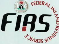 FIRS introduces new tax regime