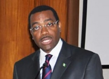Minister-of-Agriculture-and-Rural-Development-Dr.-Akinwunmi-Adesina