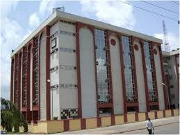 NBS to carry out jobs creation survey