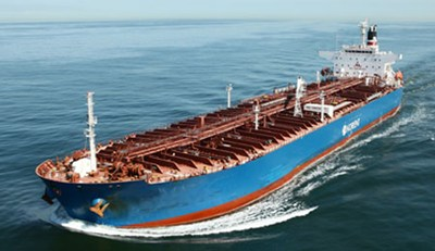 PPPRA Releases Fuel Import Allocations to Marketers