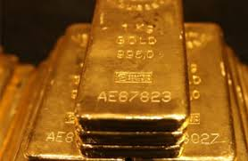 FG Signs $5m Gold Exploration Contract with Australian Company