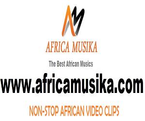 Africa Musika