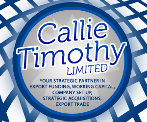 Callie Timothy Limited