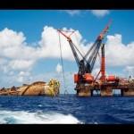IOCs to Divest U.S.$11 Billion Worth Oil Blocks