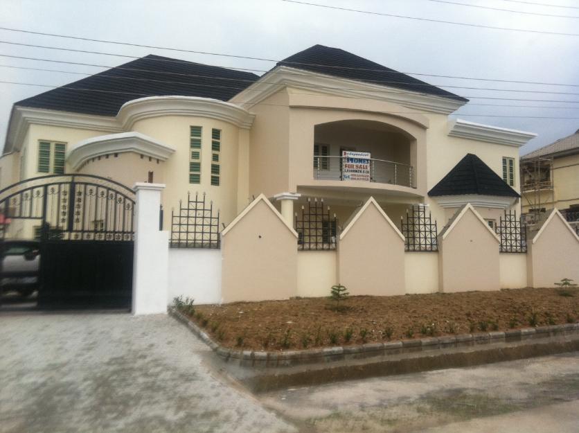 house gate design in nigeria gigaclub co
