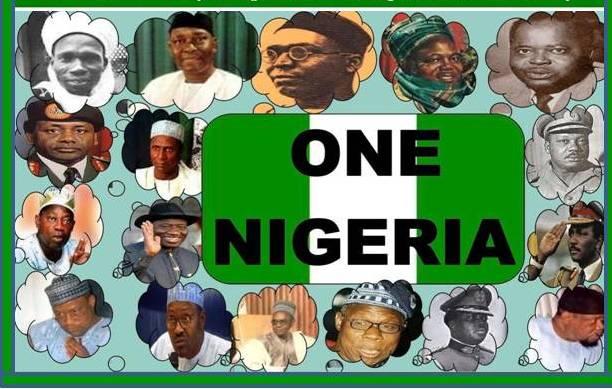 industrialization in nigeria since 1960