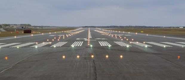 Abuja-Airport-Runway
