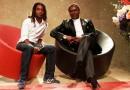 Nigeria's Millionaire Preachers