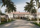 Stunning Nigeria Palace