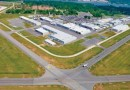 Aviation company to invest