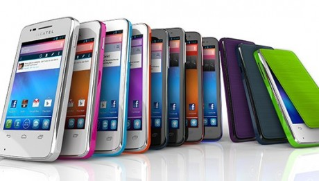 24m brand new smart phones to arrive Nigeria in 2014