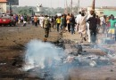 Boko Haram attacks Uba and Mubi towns killing many people