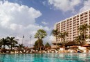 Welcome to the Transcorp Hilton Abuja hotel
