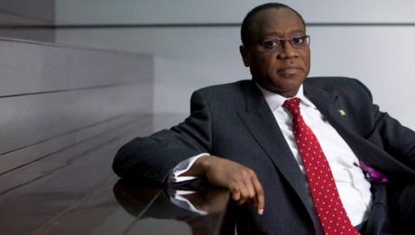 CBN Joins Ministry of Trade, Others on Import Substitution Policies
