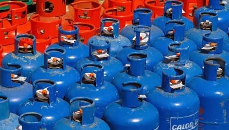 Govt might probably ban importation of domestic gas cylinders