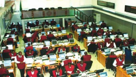NSE's Market Capitalisation Increases By N200 Billion