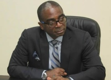 Nahco, NEPC, NAQS team up on export promotion