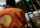 Nigerian oil assets