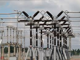 Power Nigeria exhibition to launch Tuesday