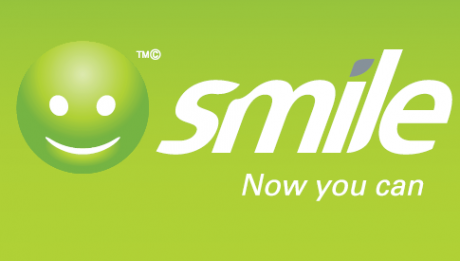 Smile telecoms extends to Abuja