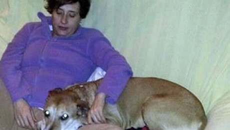 Spanish nurse cured of Ebola virus