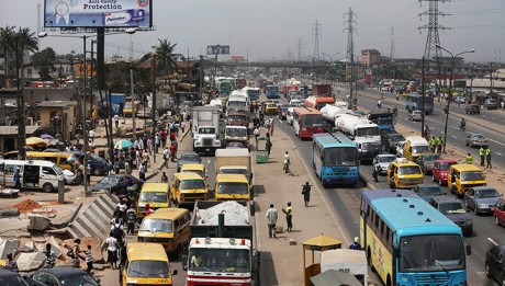 70% of Abuja's filling stations conforms with N87 pump price