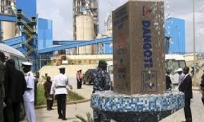 Dangote Cement Applies License to Construct 75MW Power Plant in Tanzania