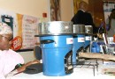 FG approves N9.2bn agreement for 750,000 kerosene stoves