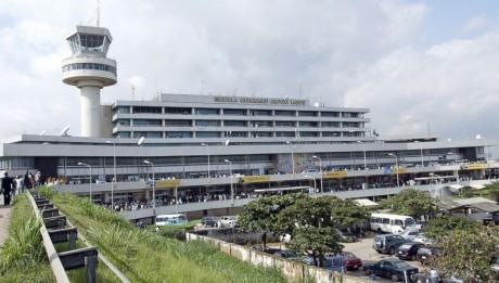 FG to examine air passenger service fees