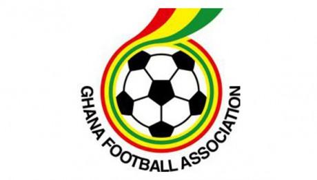 GFA declare new competition